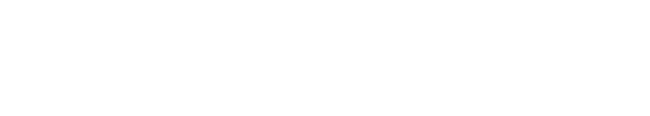 Ranger Environmental Services